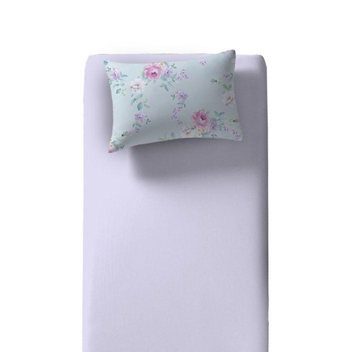 solteiro-Artistico-Lilac