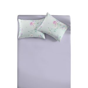 Jogo-de-Lencol-Queen-Doce-Vida-com-3-Pecas---Artistico-Lilac