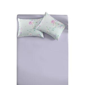 Jogo-de-Lencol-King-Doce-Vida-com-3-Pecas---Artistico-Lilac