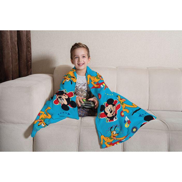 Manta_Fleece_de_Sofa_Estampada_Mickey