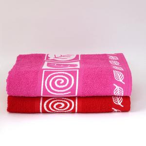 2-banho---uma-de-cada-cor---vermelho---flamingo-