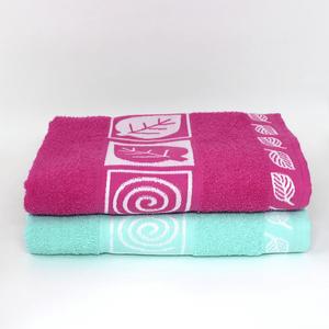 2-banho-uma-de-cada-cor---flamingo---verde-agua-