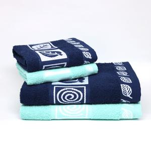 2-banho---2-rosto--uma-de-cada-cor---verde-agua---azul-