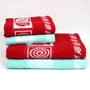 2-banho---2-rosto---uma-de-cada-cor---vermelho---verde-agua-