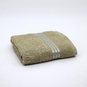 rosto-areia-1