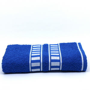 BANHO---BLUE