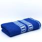 BANHO---BLUE_1