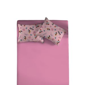 disney-minnie-sonhos-rosa-prisma-casal