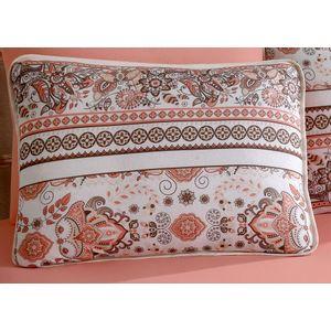 fronha-Jaipur-3476