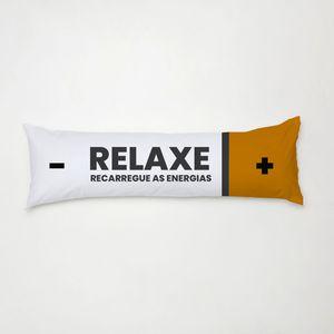 Relaxe-130